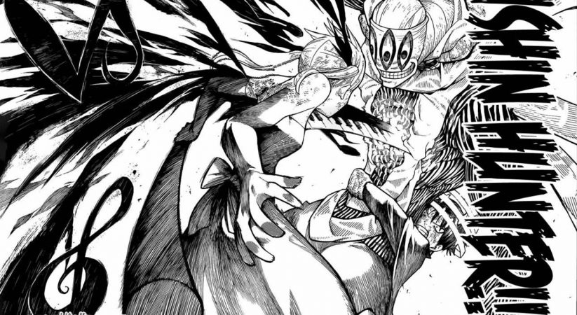 Manga Camera application  for iphone users