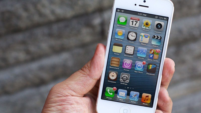iPhone 5 review,specs with advantages and disadvantages