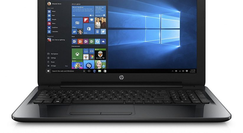 5 Great Reasons to Rent a Laptop