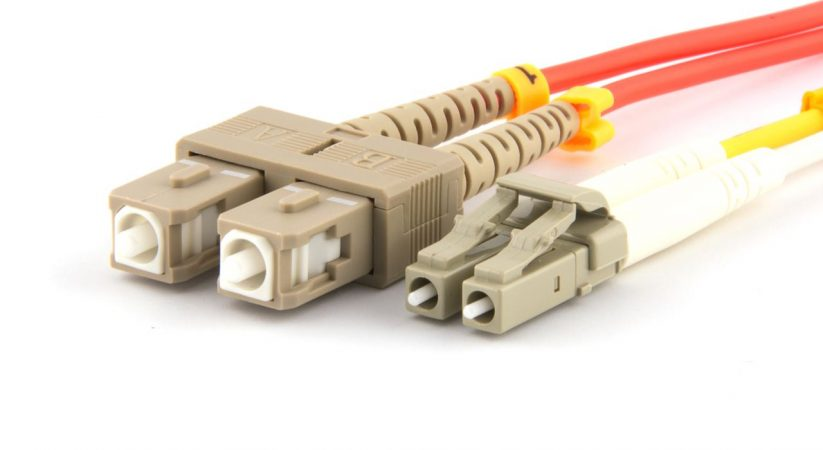 Know Your Cables: Fibre Patch VS Multimode