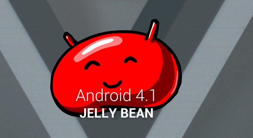 Exiting Features of Android 4.1 Jelly Bean