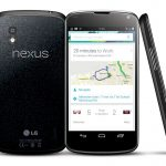 How to Install Android 4.2.2 SlimBean Build 7 ROM on Nexus 4