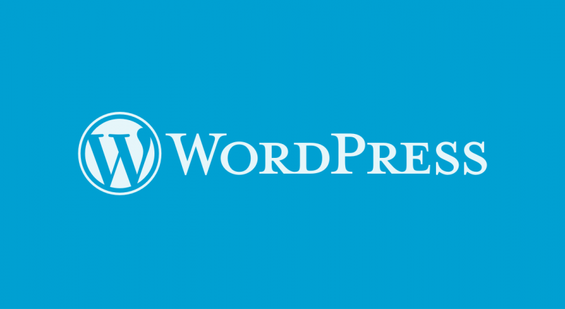 How to: Show Recent Articles in WordPress (without plugin / widget)