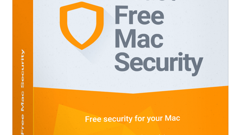 Top 6 Best Free Antivirus 2013 – Comparative Ranking