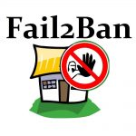 Fail2ban: Avoiding Attacks on Web Server
