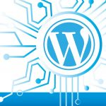 Most Read Articles in WordPress Show (without plugin)