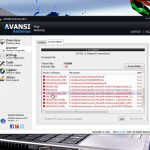 Download AVANSI Antivirus 2013 free