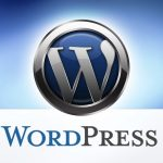 How to: Show Latest Comments in WordPress (without plugin/widget)
