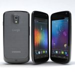 Android 4.2.2 Download for Samsung Galaxy Nexus