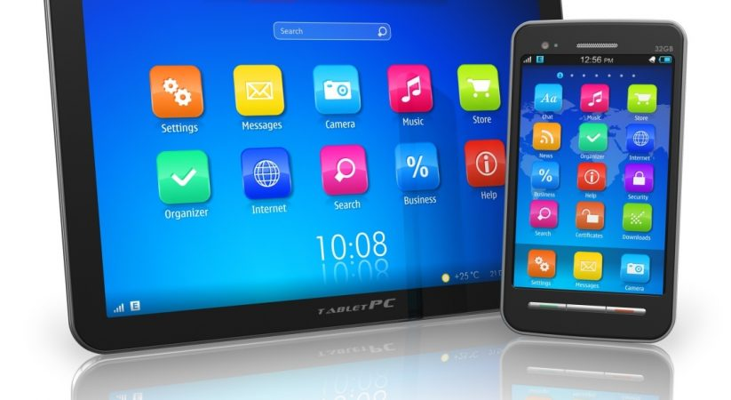 Tips and Tricks for faster battery charging of our Smartphone and Tablet