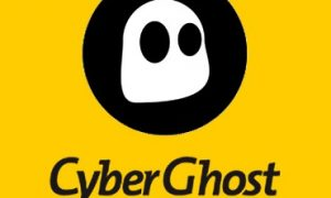 Cyberghost VPN Download