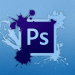 How to: Improve the Focus of an Image with Photoshop's High Pass Filter