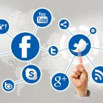 How to: Get More Contact in Social Networks