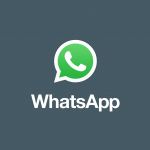 How to add or block contacts in Whatsapp on Android handset