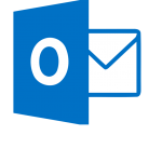 What is Microsoft Outlook?