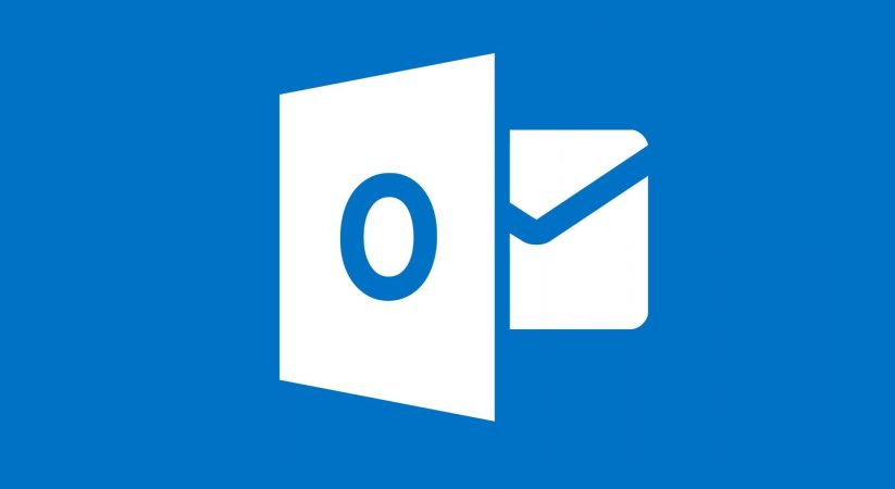 Free alternative programs to Microsoft Outlook