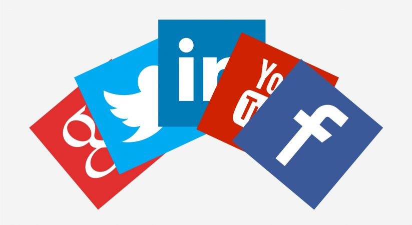 Tips to avoid becoming a victim of hackers on social networks