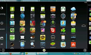 Download BlueStacks App Player for Windows PC