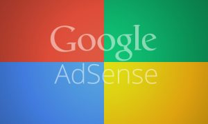 How to: Make money with Google adsense