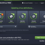 Top 5 Best Antivirus Apps for Android 2017 ( Updated)