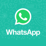 Run WhatsApp on PC [How To]