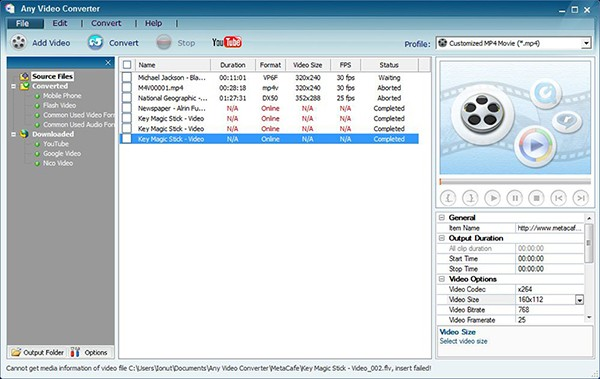 Best Video Converters for Windows