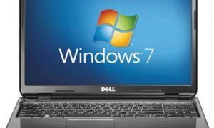 Dell Laptop Drivers Download 2017 for Windows 7/XP/8