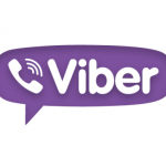 Download Viber for PC Windows Vista/7/8