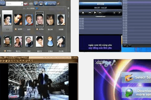 Best free karaoke game software for pc score new songs download.