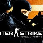Counter Strike Source free download full game for windows 8/7/XP/vista