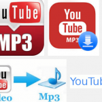 Alternative Ways to Download Music
