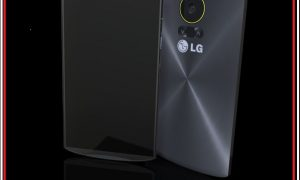 LG G5 Expected Specs|Features|Release Date and Price