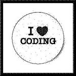 Top 5 Educational Sites to Learn Coding