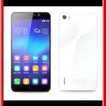 Huawei Honor X5 Full Features | Specs and Price
