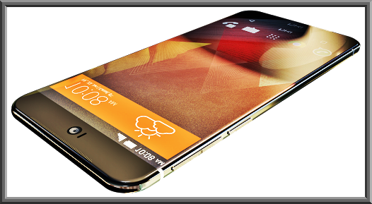 HTC One M10 rumors, specs, features and price