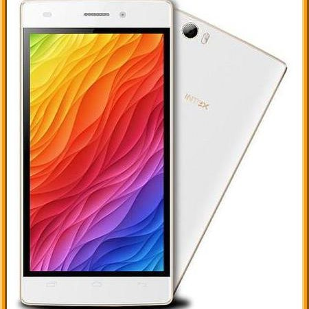 Intex Aqua Ace Mini Specs, Features and Price