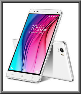 LAVA V5 Features, Specs and Price