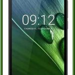 Acer Liquid Zest 4G Expected Specs, Features and Price