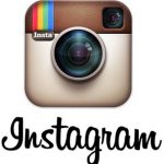 Download Instagram for PC Windows Vista/7/8