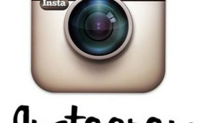 Facebook and Instagram: A Comparative Evaluation