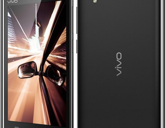 Vivo Y31A Specs, Features and Price