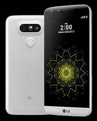 LG G5 SE Specs, Features, Price and Release date