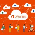 Office 365: What is it and is it for you?