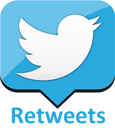 5 Reasons to Make Retweeting a Part of Content Marketing
