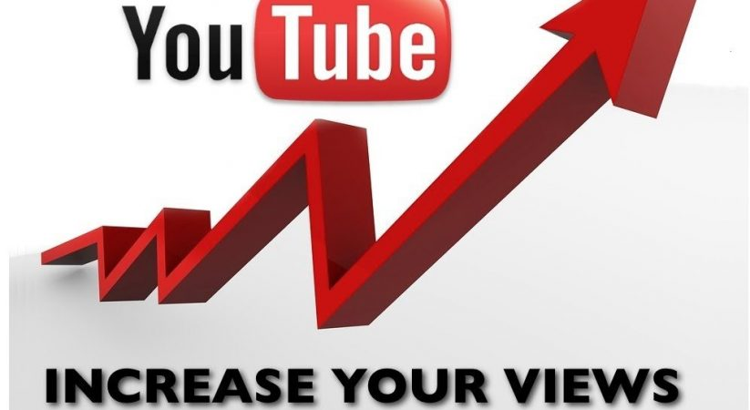 Boost YouTube Views: 2 Simple Tips to Increase Your Video Traffic