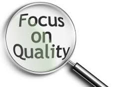 7 Tips In Making A High-Quality Post