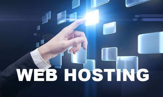 How to Find a Web Hosting Company