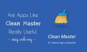 clean-master-app-review