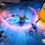 Top 5 Best RPG Games For Android
