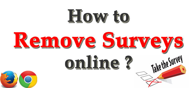 How To Bypass Online Surveys Without Spending A Penny